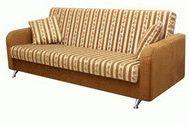 Изготовление мягкой мебели под заказ в Анапе