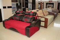Купить диван в Анапе