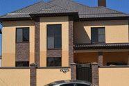 Ремонт домов в Анапе