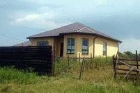 Строительство домов на курорте Анапа