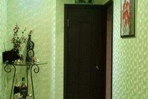 Ремонт квартир, домов, офисов в Анапе под ключ
