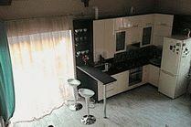 Ремонт домов и квартир в Анапе