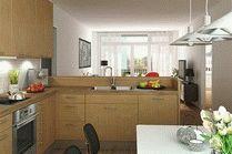Дизайн квартир в Анапе