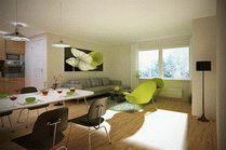 Дизайн квартир, домов в Анапе