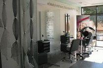 Дизайн магазинов, кафе, ресторанов, коммерческих помещений в Анапе