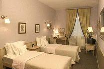 Дизайн гостиниц в Анапе