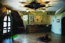 Музей катастроф в Малореченском