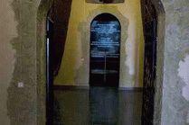 Музей катастроф в Крыму