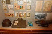 Краеведческий музей в г. Алушта