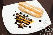 Кондитерская Silvi sweet на курорте Анапа