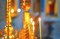 Храм Державной иконы в Анапе