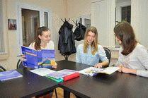 Языковой центр English Class в г. Анапа