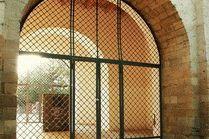 Русские ворота в Анапе