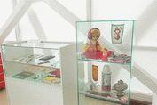 Музей спортивной славы в Сочи