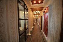 Салон красоты в санатории «Родник»