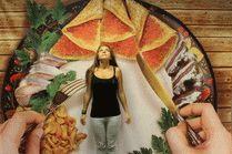 Выставка 3D картин «Парк иллюзий» в Анапе