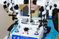 Глазная клиника в г. Анапе