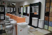 Сантехника в Анапе в магазине Стройторг