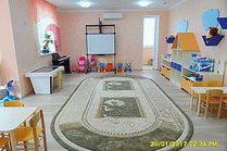 Центр развития ребенка в Анапе