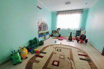Центр детского развития
