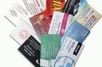 Печать визиток в Анапе