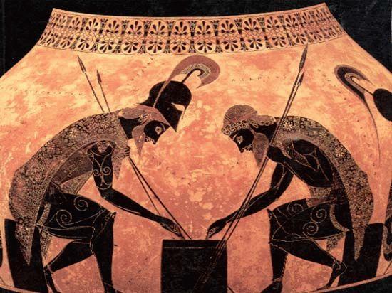 История Анапы с древних времен