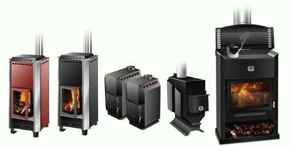 Chaudiere gaz condensation puissance devis travaux maison for Remplacer chaudiere fioul par gaz