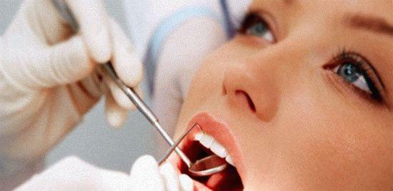 Стоматология Анапа