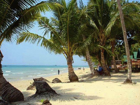 Туры в тайланд из крас сравнить отдых в тайланде и индонезии