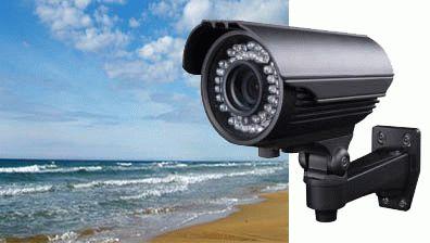 веб камера новый афон гостевой дом таруса
