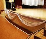 Городской театр Анапа