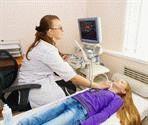 Диагностика и лечение в санатории