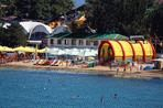Краснодарский край - курорт Анапа