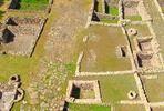 Музей горгиппия в Анапе