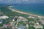 Отдых на курортах в Краснодарском крае
