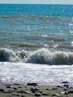 Отдых на море в Лоо