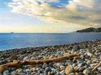 Отдых в Кудепсте на Черном море
