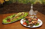 Рестораны Анапы