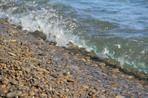 Море в Широкой балке