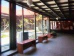 Фото музея в Тамани