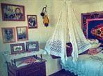 Музей в Тамани