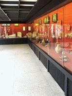Фото Тамани - музей