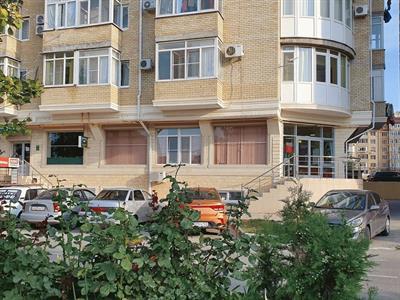 Агентство недвижимости «Союз А»