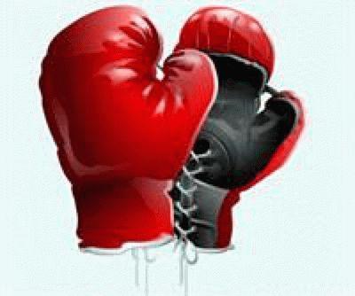 Бокс в Анапе