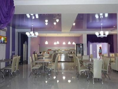 Дизайн, декорирование, подбор мебели и аксессуаров для коммерческих помещений - гостиницы, кафе, рестораны