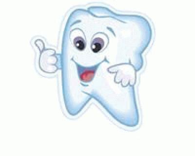 Взрослая и детская стоматология в Анапе