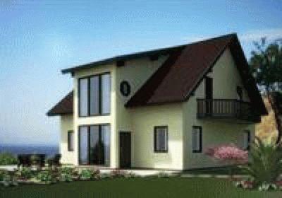 Строительство каркасных домов в Анапе - ООО «Престиж-Каркас»
