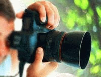 Фото услуги в Анапе