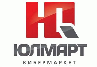 Интернет магазин Юлмарт в Анапе