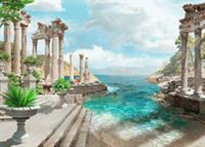 История Сочи с древнейших времен
